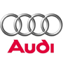 También transportamos el nuevo Audi Q3 1.4 TFSI de 150 CV