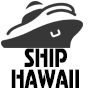 Shipping to Hawaii? Enviar su carro a Hawaii