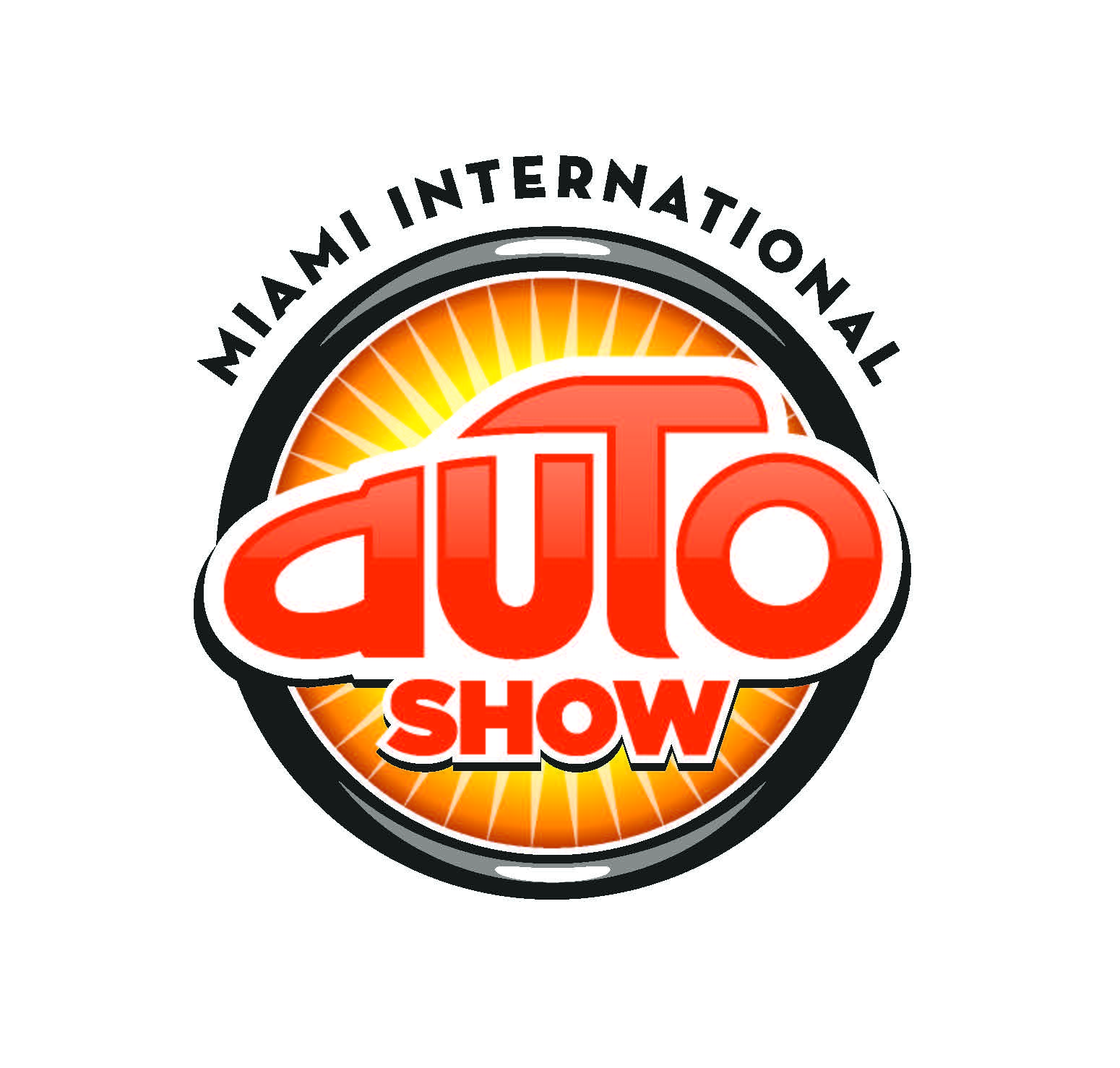 Car Freight, INC. en Miami International Auto Show 2013
