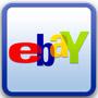 ¿Comprando un vehículo por eBay?