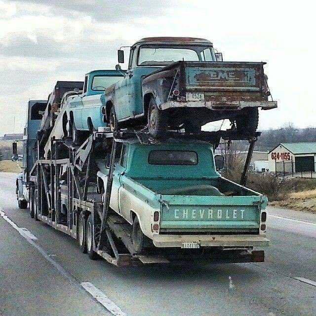 transportedeautos.com